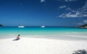 Lazio-Seychelles