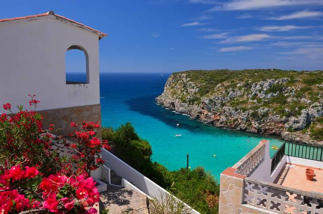 Vacanze a Minorca: informazioni utili e spiagge più belle