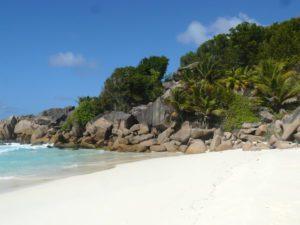 Petite-Seychelles
