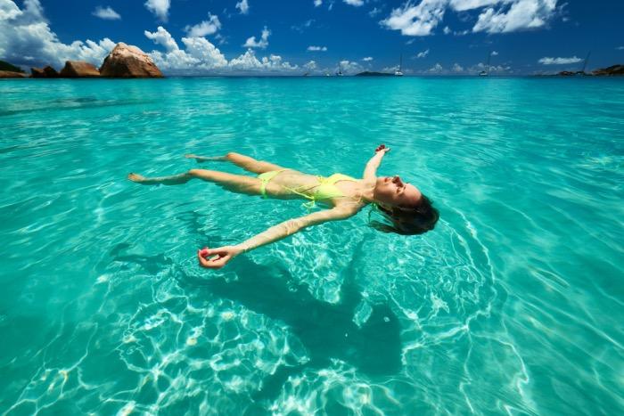 Seychelles: le spiagge più belle per vivere una favola