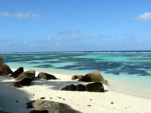 Source-argent-Seychelles