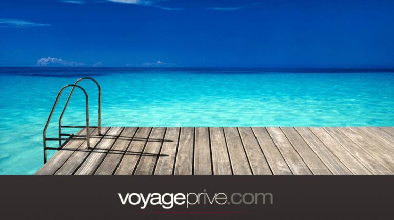 Voyage Prive: come funziona e quali sono le opinioni dei viaggiatori