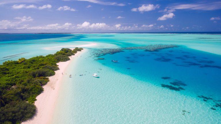 Maldive: gli atolli più belli per una vacanza da favola