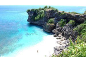 Balangan-Bali