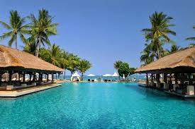 Consigli per la tua vacanza a Bali – dove alloggiare e spiagge più belle