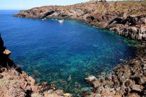 Cala-Cottone-Pantelleria
