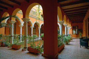 Casa-Del-Poeta-Siviglia