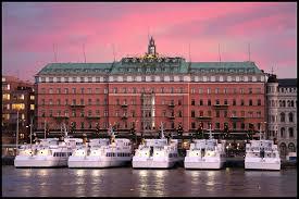 Grand-Hotel-Stoccolma
