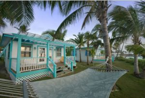 Harbour-lodge-Bahamas