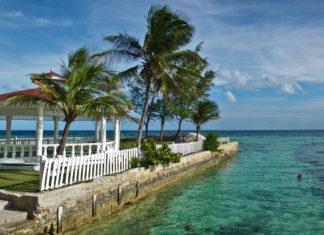 Hotel-Bahamas