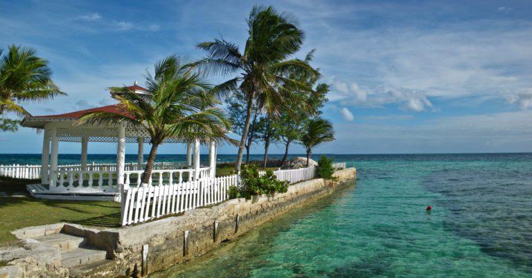 I migliori Hotel Bahamas: vacanza da sogno nel posto giusto