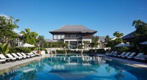 Island-House-Bahamas
