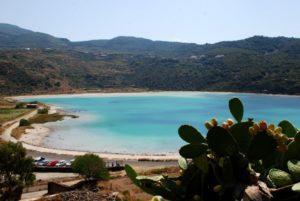 Lago-di-Venere-Pantelleria