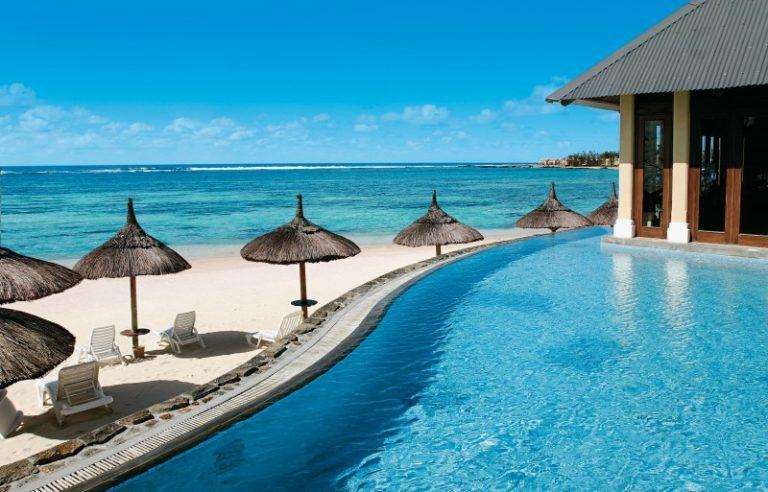 Mauritius: consigli di viaggio per la tua vacanza