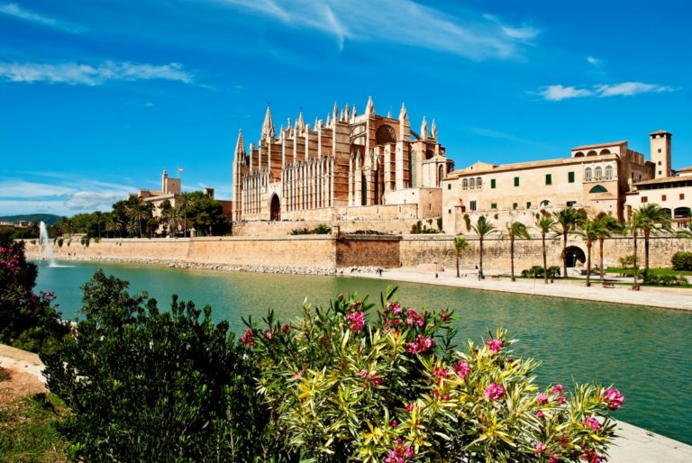 Palma di Maiorca: consigli per una vacanza perfetta