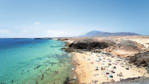Playa-Blanca-Lanzarote