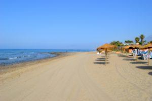 Playa-el-alicate-spagna