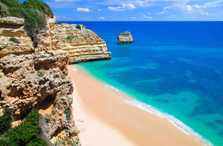 Estate in Portogallo: le migliori località di mare