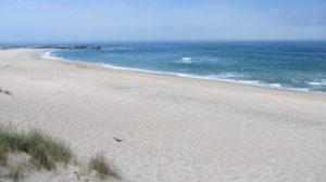 Praia-de-Afife-Portogallo