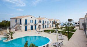 Resort-Scala-dei-turchi