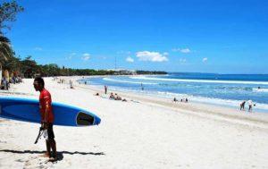 Bali-kuta