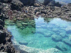 Cala-Levante-Pantelleria