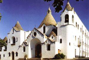 Alberobello-Chiesa-sant-antonio