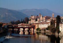 Bassano-del-Grappa