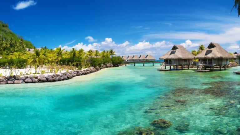 Belize: una vacanza di relax fuori dal mondo