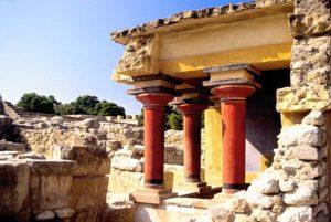 Creta-Palazzo-minosse