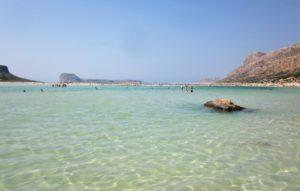 Creta-laguna-di-Balos