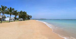 Kalkudah-Sri-Lanka