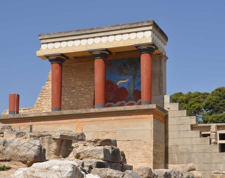 Vacanze a Creta: spiagge, hotel e informazioni utili