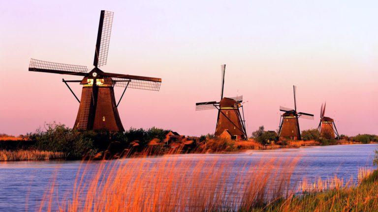 Alla scoperta dell'Olanda: cosa vedere, dove andare e consigli utili