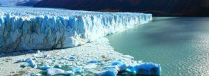 Patagonia-el-cafarate