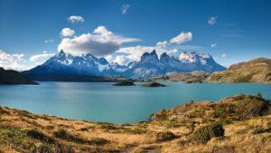 Patagonia-terra-fuoco