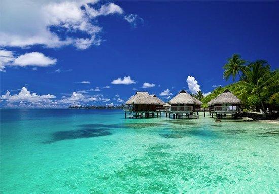 Polinesia Francese: la vacanza perfetta alla scoperta di isole e atolli