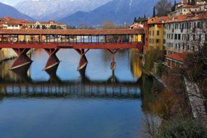 Ponte-Vecchio-Bassano