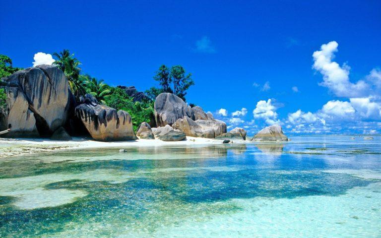 Vacanze in Sri Lanka: informazioni utili e hotel consigliati