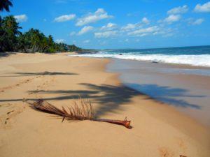 Sri-Lanka-Tangalle