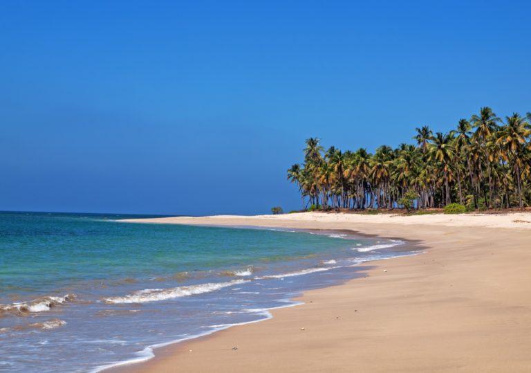 Una Birmania da sogno tra mare e relax