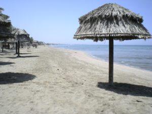 Qurum-Beach-Oman