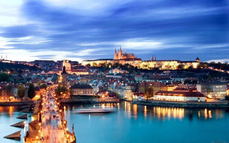 Repubblica Ceca: cosa vedere nella terra più bella d'Europa