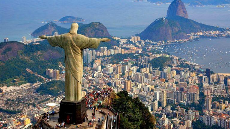 Rio de Janeiro: cosa vedere e quando andare a Rio