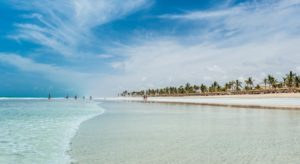 Salalah-Oman