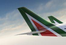 Alitalia-Giovani
