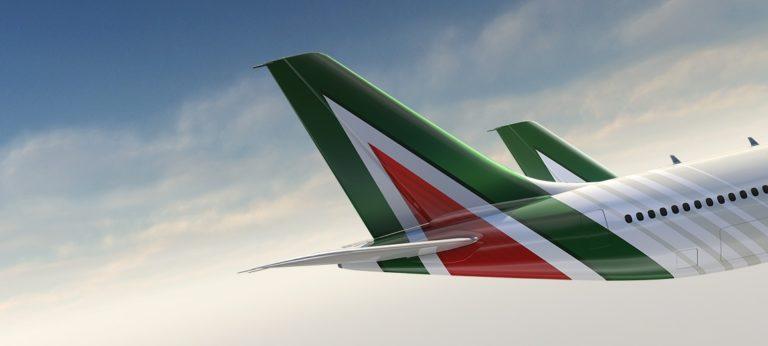 Offerte Alitalia Giovani: risparmia e scopri il mondo
