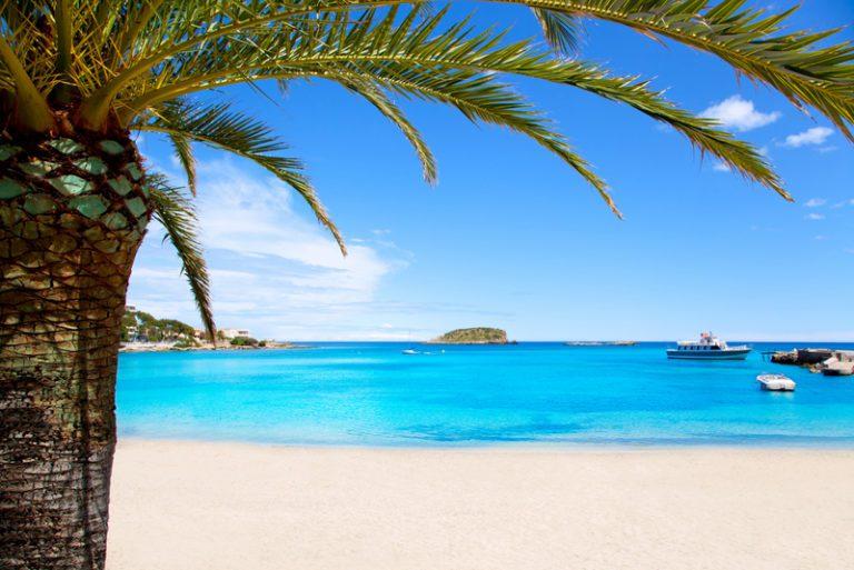 Guida completa alle Isole Baleari