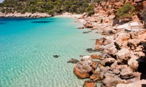 Cala-Saladeta-Ibiza