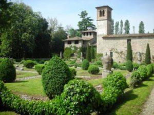 Castello-Grazzano